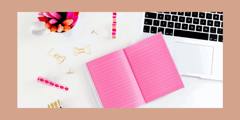 featured photo for best things to do when you suffer from blogging burnout